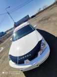 Mitsubishi Lancer, 2006 год, 245 000 руб.