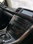 Subaru Outback, 2005 год, 650 000 руб.