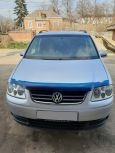 Volkswagen Touran, 2003 год, 350 000 руб.