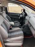 Volkswagen Caddy, 2013 год, 635 000 руб.