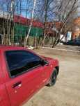 Nissan Almera, 1997 год, 70 000 руб.