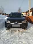 Suzuki Grand Vitara, 2014 год, 980 000 руб.