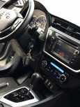 Toyota Auris, 2013 год, 637 000 руб.
