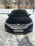 Toyota Venza, 2013 год, 1 250 000 руб.