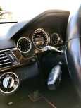 Mercedes-Benz E-Class, 2012 год, 950 000 руб.
