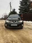 Nissan Murano, 2015 год, 1 100 000 руб.