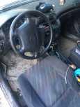 Opel Astra, 1997 год, 135 000 руб.