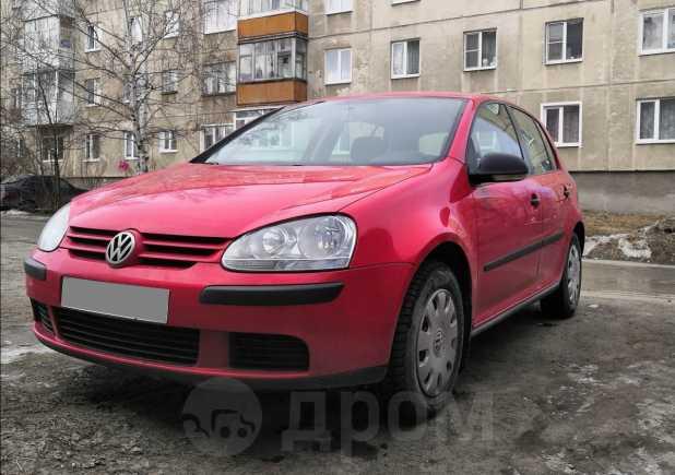 Volkswagen Golf, 2008 год, 329 000 руб.