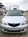 Mazda Demio, 2003 год, 250 000 руб.
