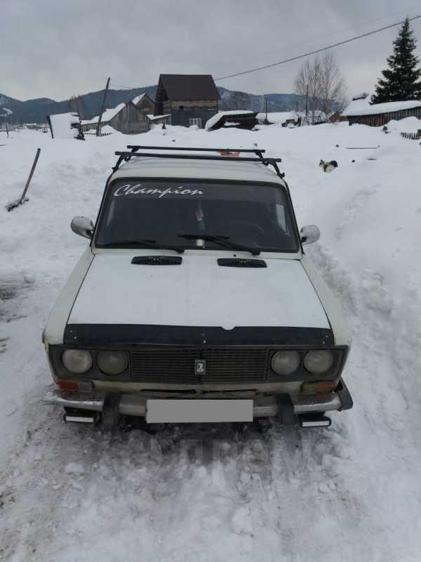 Лада 2106, 1988 год, 22 000 руб.