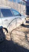 Chevrolet Lacetti, 2009 год, 180 000 руб.