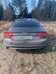 Audi A7, 2011 год, 1 000 000 руб.