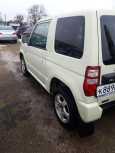 Mitsubishi Pajero Mini, 2005 год, 295 000 руб.