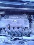 Toyota Corolla Rumion, 2007 год, 460 000 руб.
