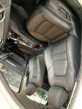 Mazda CX-5, 2020 год, 2 348 000 руб.