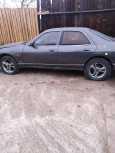 Nissan Skyline, 1994 год, 45 000 руб.