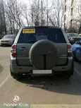 Suzuki Grand Vitara, 2008 год, 370 000 руб.