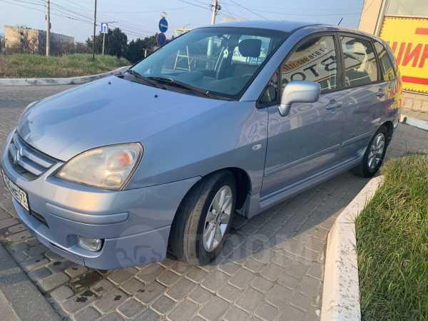 Suzuki Liana, 2005 год, 279 000 руб.