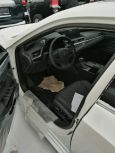Lexus ES250, 2020 год, 3 280 000 руб.