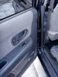 Mitsubishi Montero Sport, 2003 год, 490 000 руб.