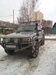 Nissan Patrol, 2006 год, 1 380 000 руб.