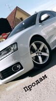 Audi A5, 2008 год, 950 000 руб.