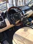 Land Rover Range Rover, 2008 год, 750 000 руб.