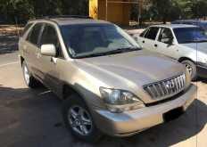Волжский RX300 1999