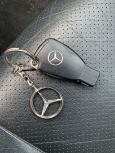Mercedes-Benz C-Class, 2001 год, 460 000 руб.