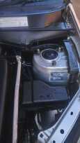 Toyota RAV4, 2003 год, 455 000 руб.