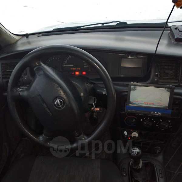 Opel Vectra, 2001 год, 80 000 руб.