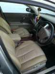 Nissan Cefiro, 2003 год, 315 000 руб.