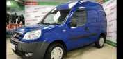 Fiat Doblo, 2008 год, 300 000 руб.