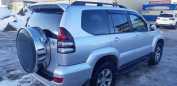 Toyota Land Cruiser Prado, 2008 год, 1 210 000 руб.