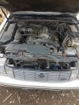 Toyota Crown, 1988 год, 260 000 руб.