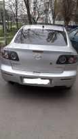 Mazda Axela, 2008 год, 310 000 руб.