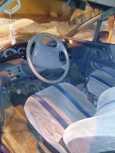 Toyota Previa, 1993 год, 175 000 руб.