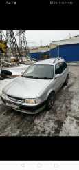 Toyota Sprinter Carib, 1997 год, 230 000 руб.