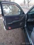 Mitsubishi Pajero Sport, 2004 год, 565 000 руб.