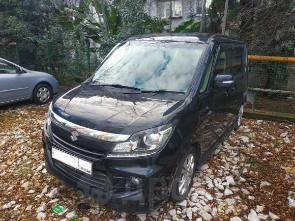 Suzuki Solio, 2014 год, 350 000 руб.