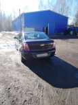 Chevrolet Cobalt, 2013 год, 310 000 руб.