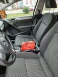Volkswagen Golf, 2011 год, 390 000 руб.