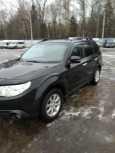 Subaru Forester, 2011 год, 670 000 руб.
