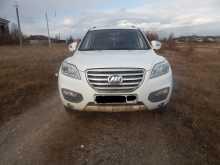 Выкса X60 2013