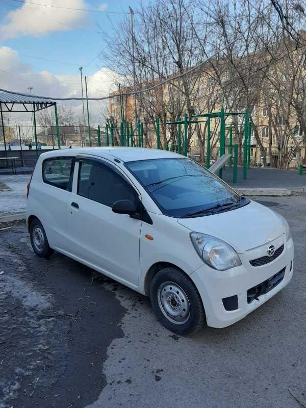 Daihatsu Mira, 2014 год, 260 000 руб.