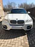 BMW X6, 2008 год, 1 500 000 руб.