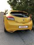 Renault Megane, 2014 год, 1 500 000 руб.