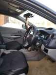 Honda Insight, 2010 год, 505 000 руб.