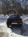 Toyota Mark II, 1994 год, 270 000 руб.