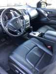 Nissan Murano, 2013 год, 980 000 руб.